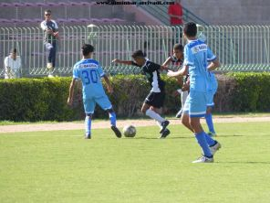 football cadets Hassania Agadir - ittihad Taroudant 28-05-2017_73