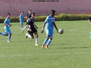 football cadets Hassania Agadir - ittihad Taroudant 28-05-2017_76