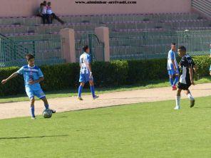 football cadets Hassania Agadir - ittihad Taroudant 28-05-2017_77