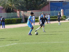 football cadets Hassania Agadir - ittihad Taroudant 28-05-2017_79