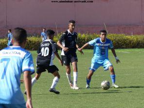 football cadets Hassania Agadir - ittihad Taroudant 28-05-2017_82