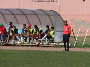 football cadets Hassania Agadir - ittihad Taroudant 28-05-2017_84