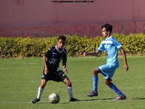 football cadets Hassania Agadir - ittihad Taroudant 28-05-2017_85
