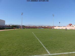 football cadets Hassania Agadir - ittihad Taroudant 28-05-2017_88