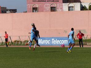 football cadets Hassania Agadir - ittihad Taroudant 28-05-2017_89