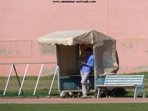 football cadets Hassania Agadir - ittihad Taroudant 28-05-2017_90