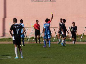 football cadets Hassania Agadir - ittihad Taroudant 28-05-2017_92