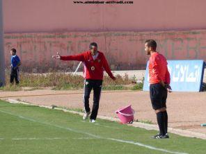 football cadets Hassania Agadir - ittihad Taroudant 28-05-2017_96