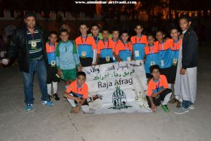 Football Céremonie d_ouverture Tournoi Mohamed Gousaid 27-05-2017_04