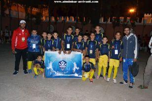 Football Céremonie d_ouverture Tournoi Mohamed Gousaid 27-05-2017_08