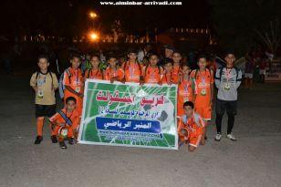 Football Céremonie d_ouverture Tournoi Mohamed Gousaid 27-05-2017_10