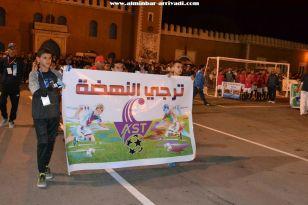Football Céremonie d_ouverture Tournoi Mohamed Gousaid 27-05-2017_101
