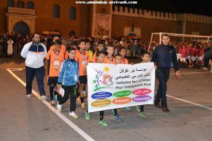 Football Céremonie d_ouverture Tournoi Mohamed Gousaid 27-05-2017_104