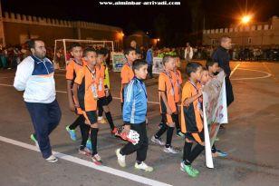 Football Céremonie d_ouverture Tournoi Mohamed Gousaid 27-05-2017_105