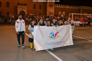 Football Céremonie d_ouverture Tournoi Mohamed Gousaid 27-05-2017_108
