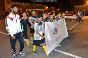 Football Céremonie d_ouverture Tournoi Mohamed Gousaid 27-05-2017_109