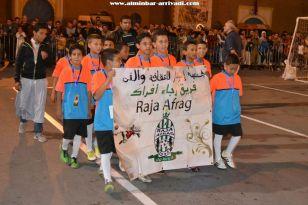 Football Céremonie d_ouverture Tournoi Mohamed Gousaid 27-05-2017_110