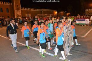 Football Céremonie d_ouverture Tournoi Mohamed Gousaid 27-05-2017_111