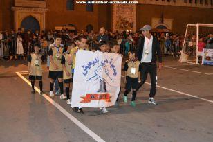 Football Céremonie d_ouverture Tournoi Mohamed Gousaid 27-05-2017_112