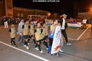 Football Céremonie d_ouverture Tournoi Mohamed Gousaid 27-05-2017_113
