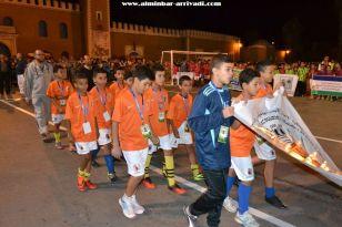 Football Céremonie d_ouverture Tournoi Mohamed Gousaid 27-05-2017_115