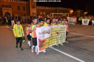 Football Céremonie d_ouverture Tournoi Mohamed Gousaid 27-05-2017_121