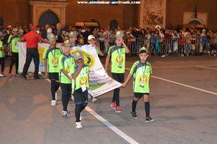 Football Céremonie d_ouverture Tournoi Mohamed Gousaid 27-05-2017_122