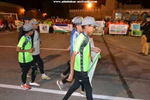 Football Céremonie d_ouverture Tournoi Mohamed Gousaid 27-05-2017_125