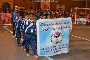 Football Céremonie d_ouverture Tournoi Mohamed Gousaid 27-05-2017_126
