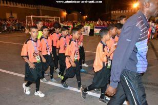Football Céremonie d_ouverture Tournoi Mohamed Gousaid 27-05-2017_129