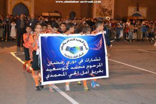 Football Céremonie d_ouverture Tournoi Mohamed Gousaid 27-05-2017_134
