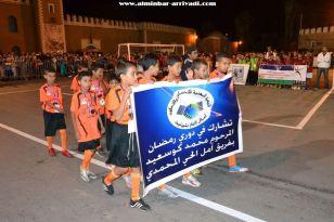 Football Céremonie d_ouverture Tournoi Mohamed Gousaid 27-05-2017_135