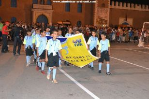 Football Céremonie d_ouverture Tournoi Mohamed Gousaid 27-05-2017_136