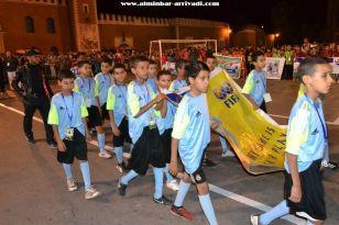 Football Céremonie d_ouverture Tournoi Mohamed Gousaid 27-05-2017_137