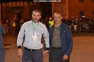 Football Céremonie d_ouverture Tournoi Mohamed Gousaid 27-05-2017_138