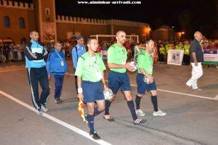 Football Céremonie d_ouverture Tournoi Mohamed Gousaid 27-05-2017_139