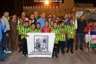 Football Céremonie d_ouverture Tournoi Mohamed Gousaid 27-05-2017_150