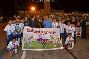 Football Céremonie d_ouverture Tournoi Mohamed Gousaid 27-05-2017_152