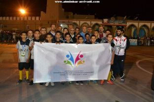 Football Céremonie d_ouverture Tournoi Mohamed Gousaid 27-05-2017_155
