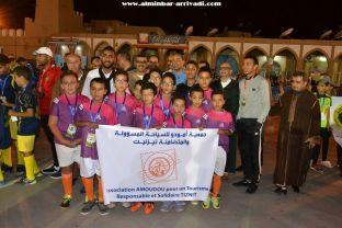 Football Céremonie d_ouverture Tournoi Mohamed Gousaid 27-05-2017_159