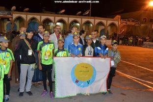 Football Céremonie d_ouverture Tournoi Mohamed Gousaid 27-05-2017_160