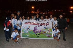 Football Céremonie d_ouverture Tournoi Mohamed Gousaid 27-05-2017_16