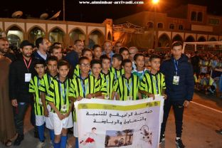 Football Céremonie d_ouverture Tournoi Mohamed Gousaid 27-05-2017_162