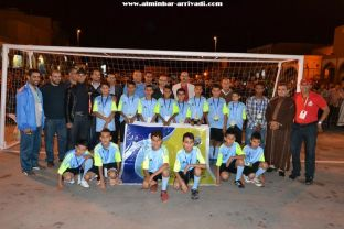 Football Céremonie d_ouverture Tournoi Mohamed Gousaid 27-05-2017_163