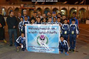 Football Céremonie d_ouverture Tournoi Mohamed Gousaid 27-05-2017_166