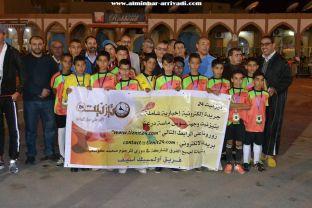 Football Céremonie d_ouverture Tournoi Mohamed Gousaid 27-05-2017_167