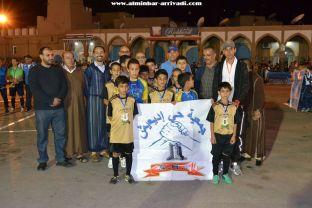 Football Céremonie d_ouverture Tournoi Mohamed Gousaid 27-05-2017_168