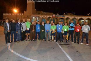 Football Céremonie d_ouverture Tournoi Mohamed Gousaid 27-05-2017_169