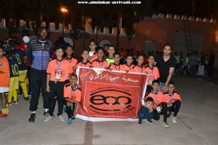 Football Céremonie d_ouverture Tournoi Mohamed Gousaid 27-05-2017_17