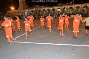 Football Céremonie d_ouverture Tournoi Mohamed Gousaid 27-05-2017_172